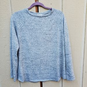 Aran's Den women sweater | XL